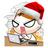 Beastly Typist's avatar