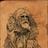 A random Drúedain's avatar
