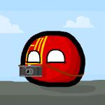 苏俄球谢尔盖's avatar