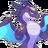Eclipse Master of Twightlight's avatar