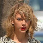 Taylor-Swift-wiki-vn's avatar