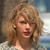 Taylor-Swift-wiki-vn