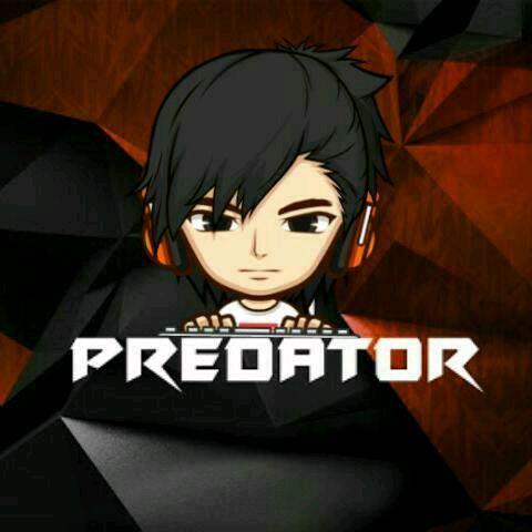 Pred172's avatar
