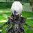 Kurobi96's avatar