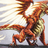 Akkunaithedragongod's avatar