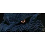 Bahamut33's avatar