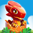 Facquier Rider's avatar