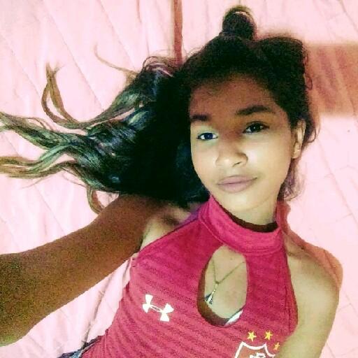 Eduarda Oliveira00's avatar