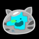 KittentheKitten's avatar