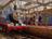 Train studios's avatar