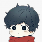 UsernameFaky's avatar
