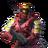 AnimeGameMemer's avatar