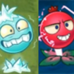 Sentinal94K's avatar