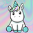 Loli wek's avatar