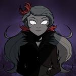 Shadow Wendy