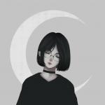 Yuki Asakawa