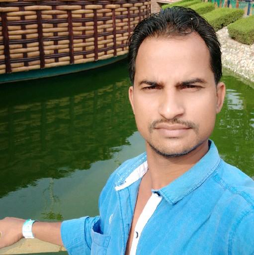 Aniket786's avatar