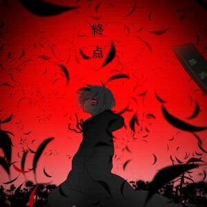 Ssusussusususuksusukisusukissusukisasusukisan's avatar