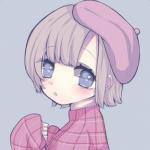 Frans555's avatar