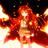 TatsuyaBNHA's avatar