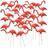 Lawn Flamingo's avatar