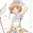 SakuraBixbite's avatar