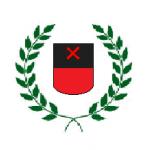 Panzerkorp955645645745754's avatar