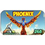 Phoenix ARK's avatar