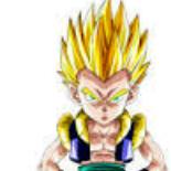 Gotenks 63773625's avatar