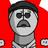 Redir55ect's avatar
