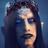 Nalka123's avatar