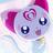 Venusianneko's avatar