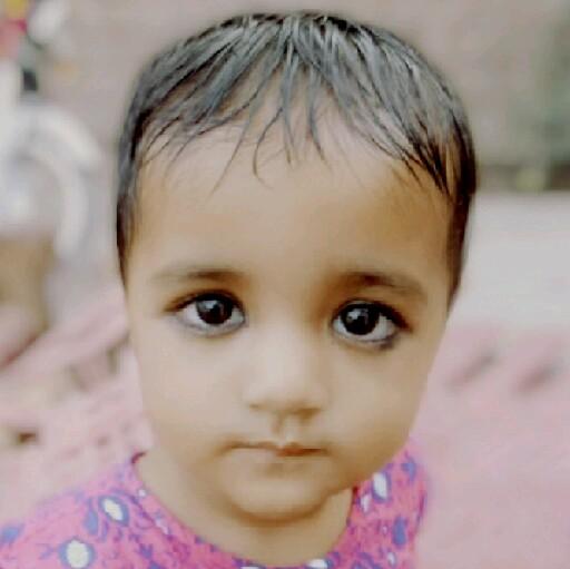 Mian afzaal iqbal's avatar