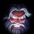 Avatar de AkiraHiroshi18