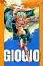 GumannyiChel's avatar