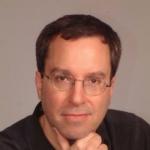 Andyjacobs's avatar