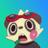 ThePurplePanda05's avatar