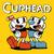Cuphead247