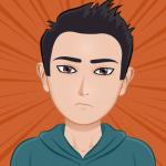 Jachin98's avatar