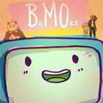 Bmoisawsome's avatar