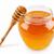 Honeybiscuit967