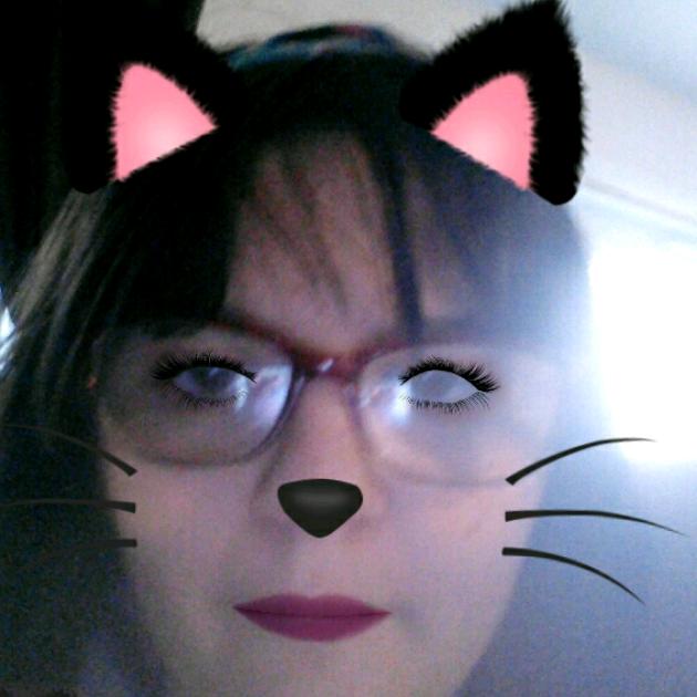 Miraculousgirl03's avatar