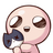 UltraHush's avatar