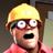 JDoesWikia's avatar