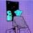 AestheticAlien's avatar