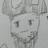 AskYou's avatar