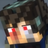 Rainbiggestfan's avatar