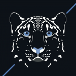 Инверсий's avatar
