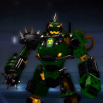 HollowWar001's avatar