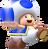 Bluetoadgaminglife's avatar